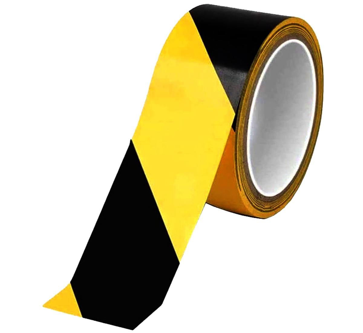 Safety Hazard Warning Tape