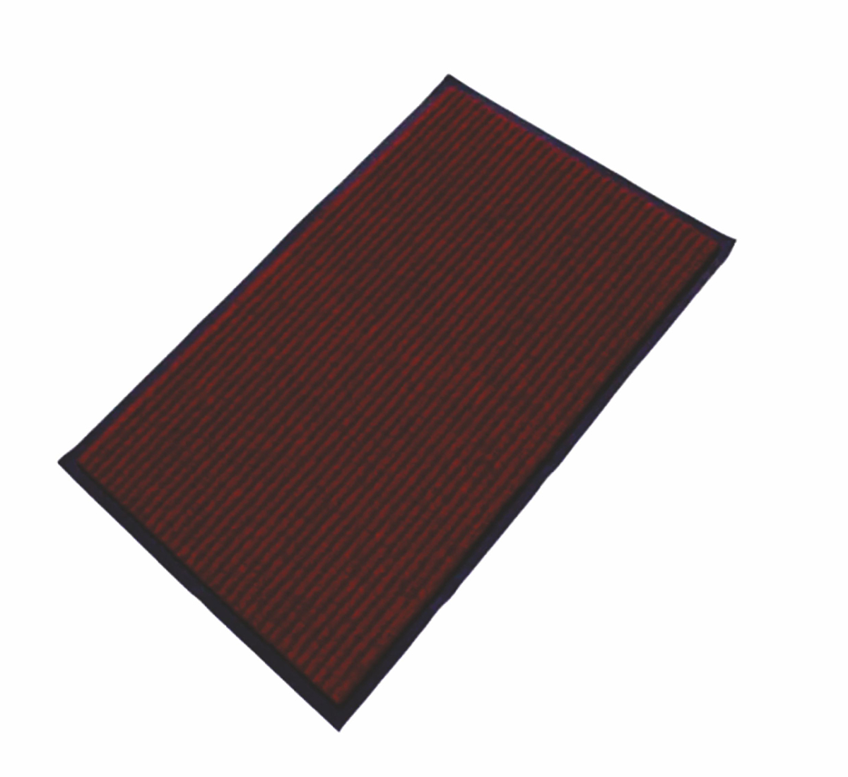 Carpet mat for remove moisture & water from shoe ( Gray )