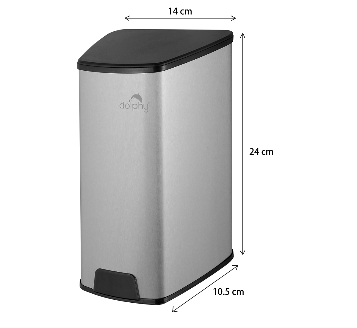 Automatic Hand Sanitizer Spray Dispenser - 880ml