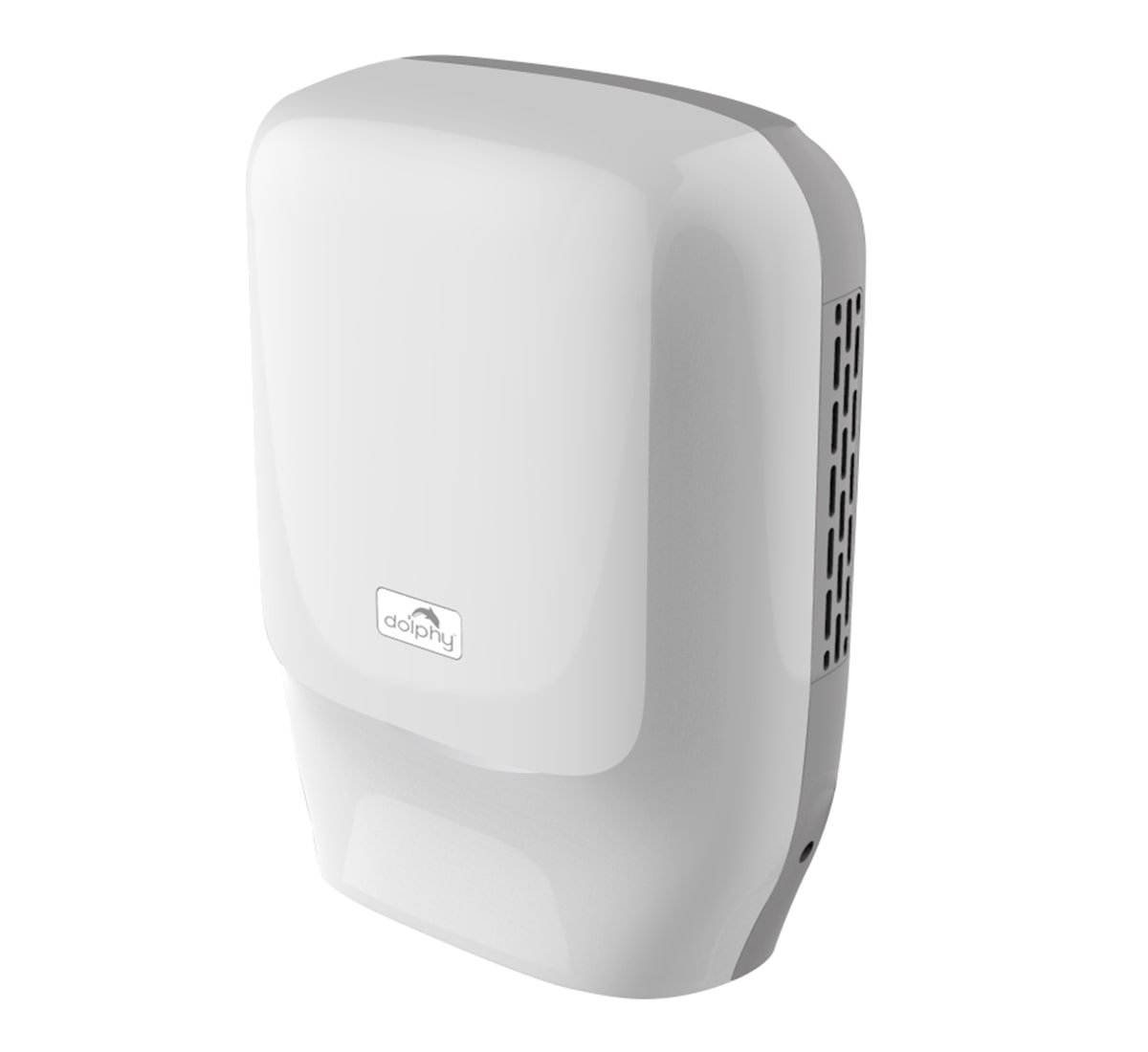Automatic Small Jet Hand Dryer
