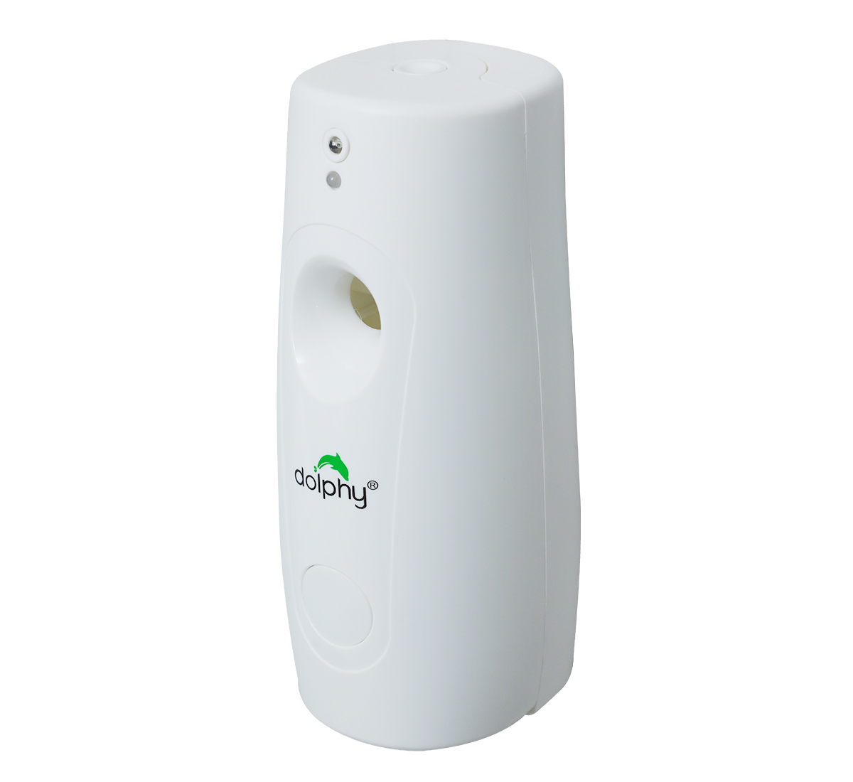 Automatic Aerosol Perfume Dispenser White-DAPD0006