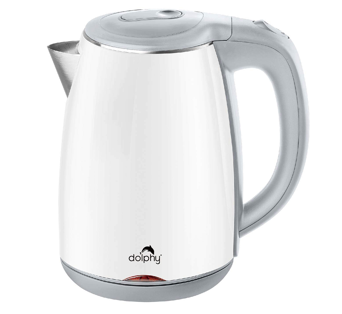 1.2 Liter Electric Kettle