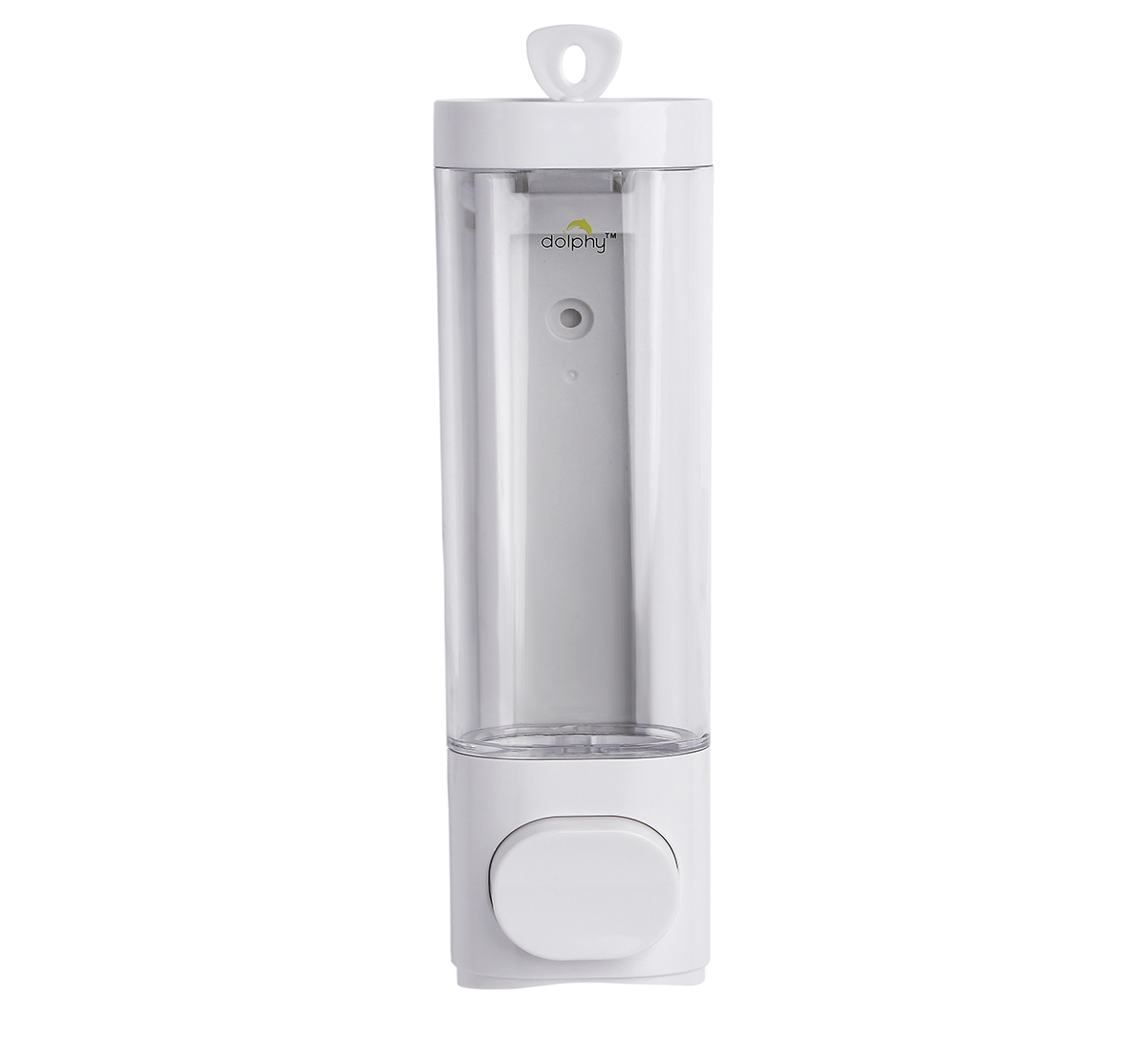 ABS Liquid Soap Dispenser 300ML