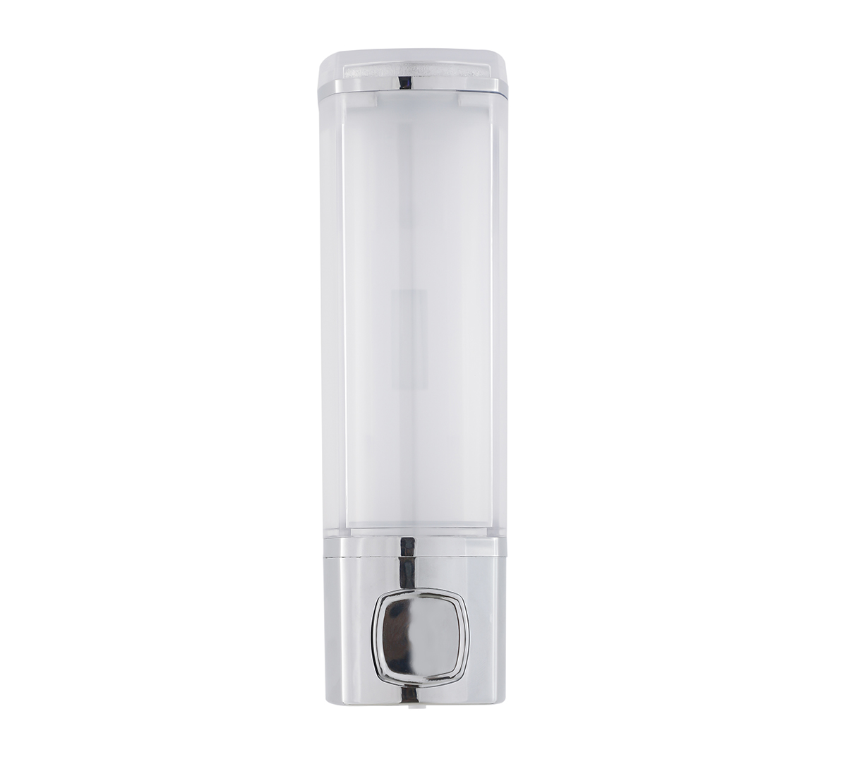 ABS Liquid Soap Dispenser 280ml