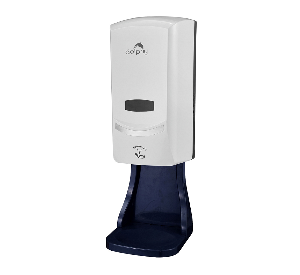 Automatic Soap Dispenser with Tray -1000 ml